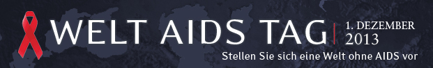 WAD 2013 Banner German_horizontal